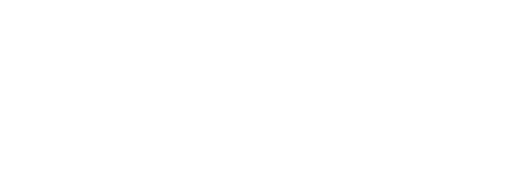 Happy Apartments